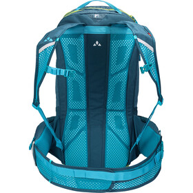 VAUDE Bracket Xalps 28 Backpack dark petrol